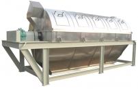 江苏FSG系列滚筒式筛选机